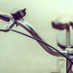 Amantes de los pedales · Ciclistyk