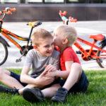 ¿Hablamos sobre Bicicletas? Ciclistyk